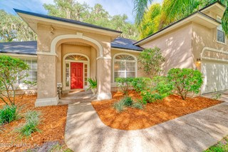 11426 Mandarin Ridge Ln. Jacksonville, Florida 32258