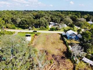 Christopher Ln. Fernandina Beach, Florida 32034