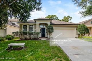 4023 Leatherwood Dr. Orange Park, Florida 32065