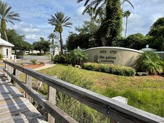 1701 The Greens Way. #622 Jacksonville Beach, Florida 32250