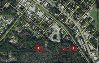 0000 S Bay St. Bunnell, Florida 32110