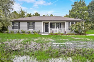 1037 15th St. St Augustine, Florida 32084