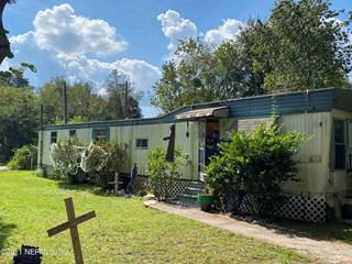 5533 Amazon Ave. Jacksonville, Florida 32254