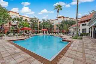 10435 Midtown Pkwy. #205 Jacksonville, Florida 32246