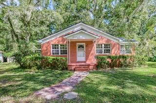 12581 Pulaski Rd. Jacksonville, Florida 32218