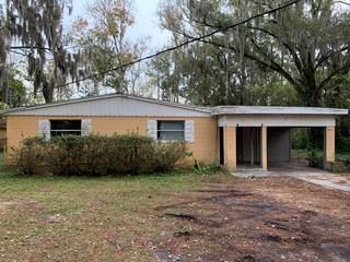 303 Brookview N Dr. Jacksonville, Florida 32225
