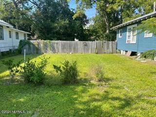 Windle St. Jacksonville, Florida 32209