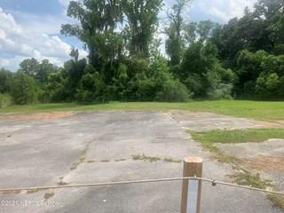 103rd St. Jacksonville, Florida 32210
