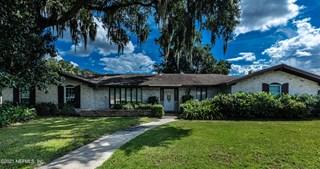 2836 Village Grove N Dr. Jacksonville, Florida 32257