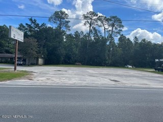 850 N Sr 21 Melrose, Florida 32666
