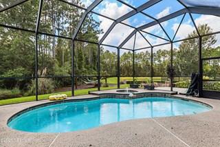 421 Buckhead Ct. St Johns, Florida 32259