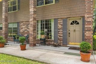 11415 Ralph Fletcher Rd. Sanderson, Florida 32087