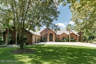 1523 Fraser Rd. Green Cove Springs, Florida 32043