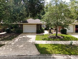 13646 Gordonia Ct. Jacksonville, Florida 32224