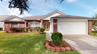 12790 Dunns View Dr. Jacksonville, Florida 32218