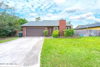12932 Tree Way S Ln. Jacksonville, Florida 32258
