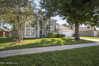 12268 Franklin Brook Ln. Jacksonville, Florida 32225