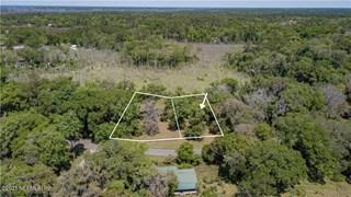 Duck Lake Dr. Fernandina Beach, Florida 32034