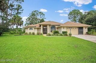 15 Barkwood Ln. Palm Coast, Florida 32137