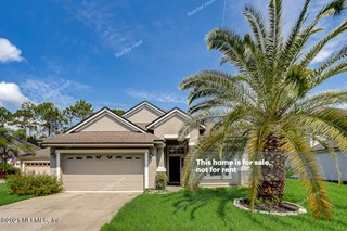 2094 Heritage Oaks Ct. Fleming Island, Florida 32003