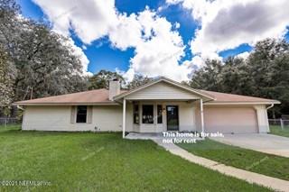 2910 Eagle Point Rd. Middleburg, Florida 32068