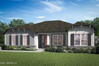 36469 Shortleaf Ave. Hilliard, Florida 32046