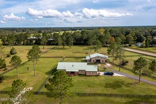 14636 Emerald Estates Dr. Jacksonville, Florida 32234