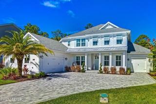 133 Cross Branch Dr. Ponte Vedra, Florida 32081