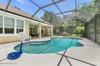 12784 Cattail Pond S Cir. Jacksonville, Florida 32224