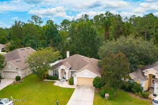 10518 Kenwell Glen Ct. Jacksonville, Florida 32256