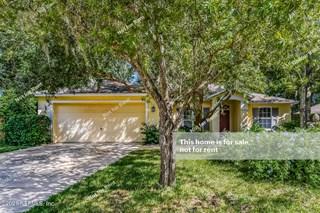 95220 Twin Oaks Ln. Fernandina Beach, Florida 32034