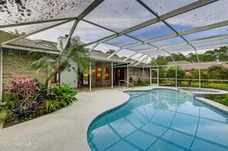 14264 Hawksmore Ln. Jacksonville, Florida 32223