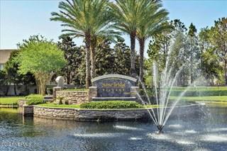 7990 Baymeadows Rd. #801 Jacksonville, Florida 32256