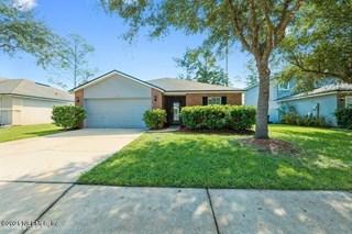 1991 Mcgirts Point Blvd. Jacksonville, Florida 32221