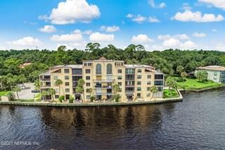 2199 Astor St. #101 Orange Park, Florida 32073