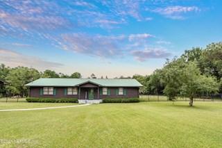106 Krantz Rd. Palatka, Florida 32177