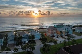 S Ocean Shore Blvd. Flagler Beach, Florida 32136
