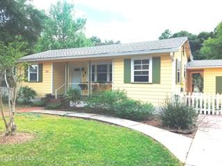 225 Sw Azalea Pl. Keystone Heights, Florida 32656