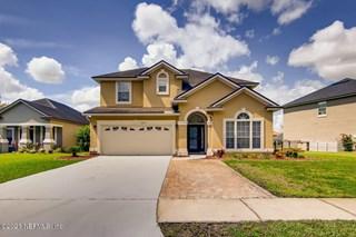 689 Porto Cristo Ave. St Augustine, Florida 32092