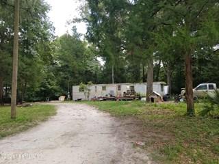 230 Sw Memorial Dr. Fort White, Florida 32038