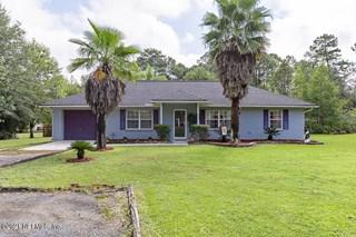 26 Bullrush Ct. Middleburg, Florida 32068