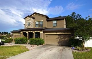 447 Cranbrook Ct. Orange Park, Florida 32065