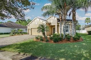 114 Kenmore Ave. Ponte Vedra, Florida 32081
