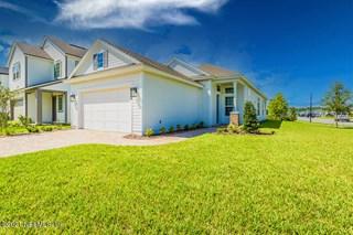11305 Nano Ln. Jacksonville, Florida 32256