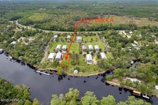 River's Bend Ne Way. Steinhatchee, Florida 32359