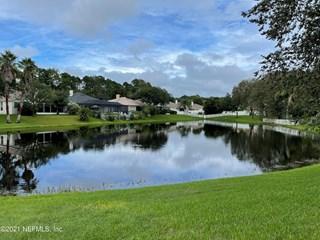 10537 Castlebar Glen S Dr. Jacksonville, Florida 32256