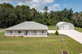 1704 Hagans Ridge Ct. Green Cove Springs, Florida 32043