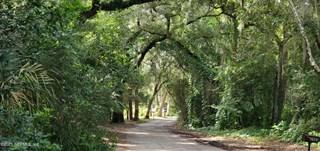 Oleander St. St Augustine, Florida 32080