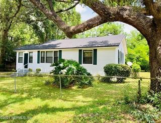 9035 Van Buren Ave. Jacksonville, Florida 32208
