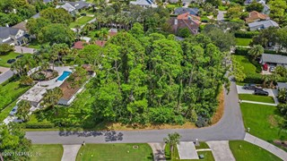 Alhambra St. Ponte Vedra Beach, Florida 32082